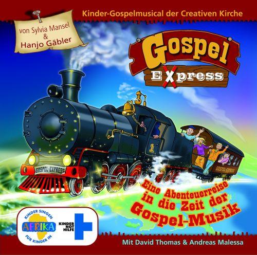 Gospel Express