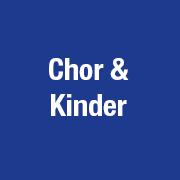 Kinder-Musicals