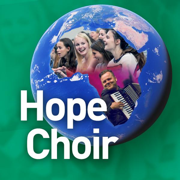 Hope Choir