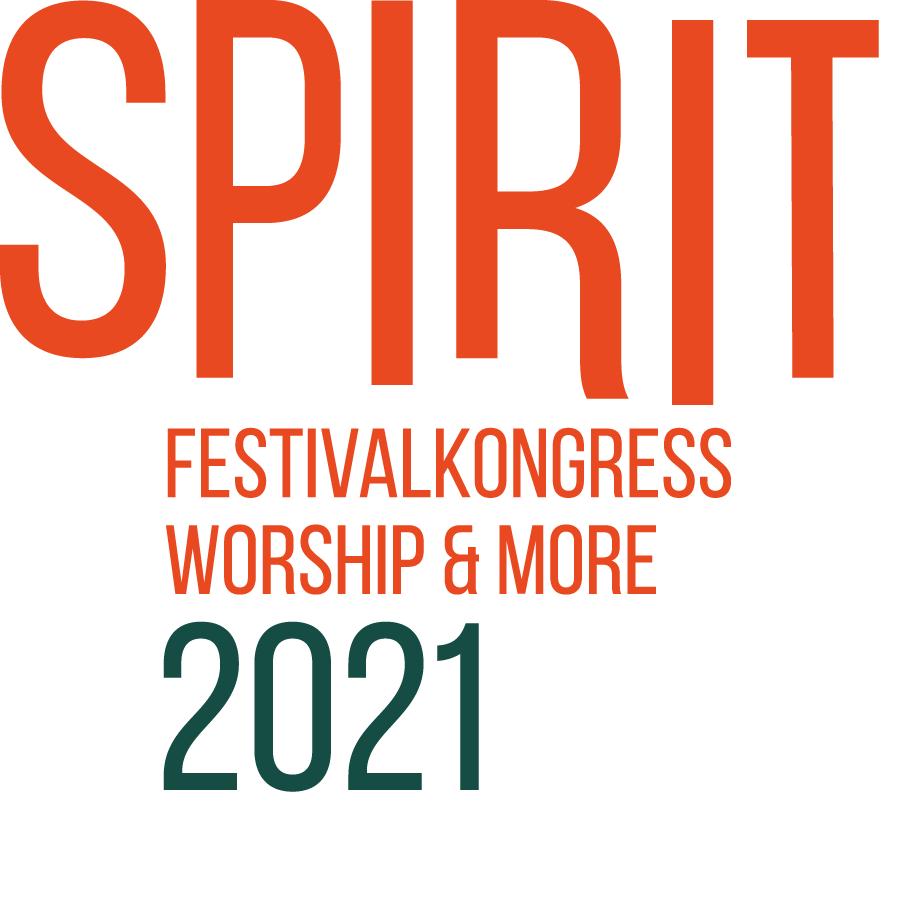 SPIRIT Festivalkongress