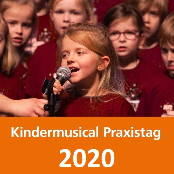 Kindermusical-Impulstage