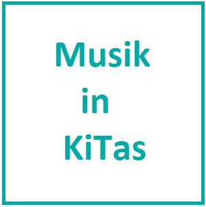 W06 - Musik in KiTas